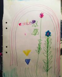 teckning-till-barnvakt